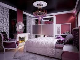 Hipster Bedroom Ideas For Teenage Girls Bedroom Diy Hipster 2017 Bedroom Decorating Ideas With Pictures