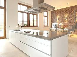 small kitchen design ideas uk kitchen design ideas small pictures most designs all home
