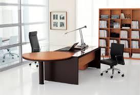 les de bureaux mobilier de bureau de direction fournier ergo concept annecy
