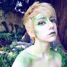 Halloween Fairy Costume 25 Fairy Costume Makeup Ideas Fairy Fantasy