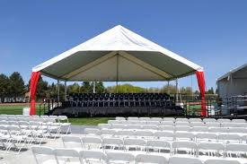 rent canopy tent party rentals in portland or event rental and party supply