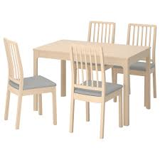 Ikea Dining Table Set Photos Dining Table Sets Dining Room Sets Ikea