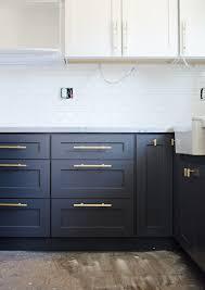 kitchen hardware ideas 20 best cabinet hardware ideas images on kitchen cabinet