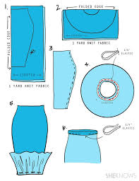 Sew Can Do Make A Cuddly Cute Pumpkin Costume Without A Pattern by Best 25 Halloween Costume Patterns Ideas On Pinterest Costume