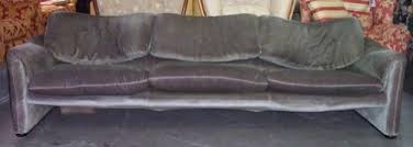 Md Upholstery M D Upholstery In Unit G4 Hallam Mill Hallam Street Stockport