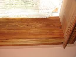 Laminate Flooring Trim Wood Stairs U0026 Reclaimed Trim Whole Log Lumber