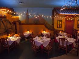 Wildfire Steakhouse Chicago Menu by 14 Great Restaurants In Chicago U0027s Theatre District For Pre And