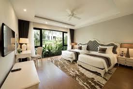 hton bay floor l vinpearl resort spa nha trang bay reviews photos rates