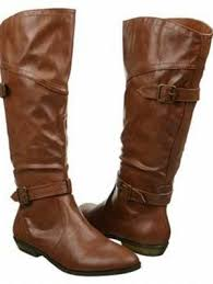 womens wide calf boots payless 10 and cheap knee high wide calf boots for gurl com