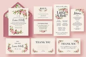 wedding invitation layout and wording beautiful sles of wording for wedding invitations or sle