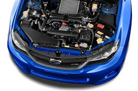subaru wagon 2014 2014 subaru impreza reviews and rating motor trend