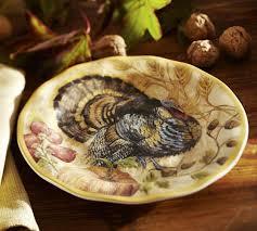 42 best thanksgiving images on pottery barn children