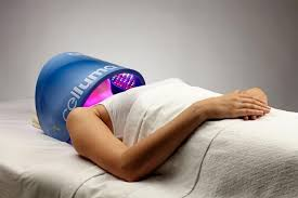 at home light therapy for acne celluma led light therapy hagerstown