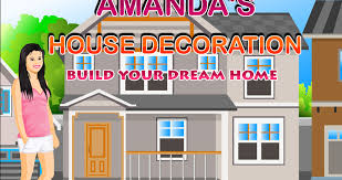 Home Decorating Apps Amanda U0027s House Decoration Android Apps On Google Play
