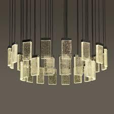 chandelier live chandeliers design amazing contemporary outdoor pendant lighting