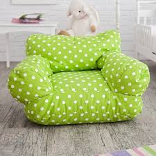 best 25 kids bean bag chairs ideas on pinterest bean bags for