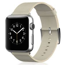 14 best apple watch bands of 2017 apple watch bands for men and