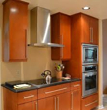 free used kitchen cabinets paint color with natural cherry cabinets free used kitchen cabinets