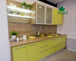 kitchen design consultant regalias top interior designer