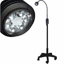 ob gyn exam light o t lights operation lights focus light examination lights