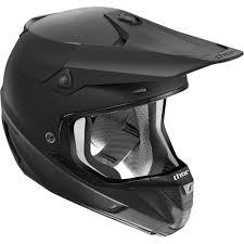 motocross helmet with face shield a rider u0027s guide to motorcycle helmets get lowered cycles