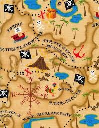 25 treasure maps ideas pirate maps