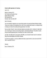 inspirational cover up letter for job application 84 in good cover