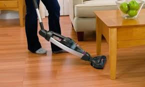 uncategorized archives hardwood vacuum