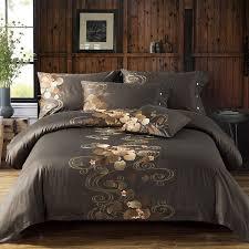Turquoise Bedding Sets King Nursery Beddings Dark Grey Bedding Sets King Also Dark Grey And