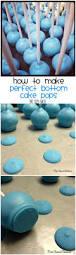 Easy Halloween Cake Pops Recipes 220 Best Amazing Cake Pops Images On Pinterest Cake Ball