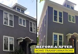 home transformations window repair richmond window depot