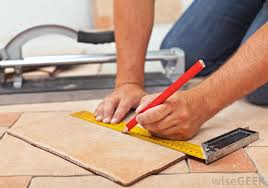 Installing Marble Tile Remarkable Design Floor Tile Installation Valuable Idea How To
