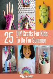 987 best crafts for kids to make images on pinterest kids diy