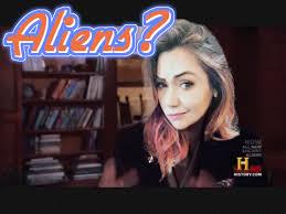 Jessica Meme - meme aliens gif find download on gifer