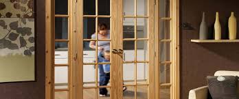 Interior Door Fitting How To Fit An Pine Door Without A Mistake Or Any Hassle