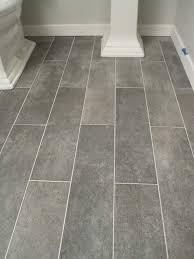 Tiling A Bathroom Floor by Adorable Tile Flooring For Bathroom With Ideas About Bathroom
