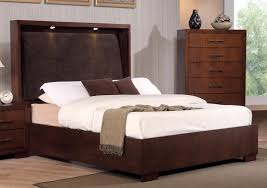 Fix Bed Frame Storage Bed Cal King Bed Frame With Storage California King Bed