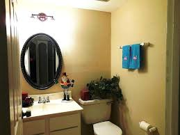model bathrooms cheap large bathroom mirrors bathrooms gorgeous on hallway silver