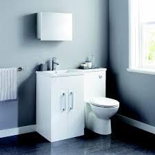L Shaped Bathroom Vanity by Shaped Vanity Home Remodel Ideas Pinterest L Shaped Bathroom