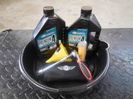 2014 Maxima Oil Filter Location Oil Change Service Pak Pan Funnel Filter 2 Qt Oil Tool Kit