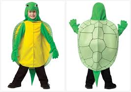 Ninja Turtle Womens Halloween Costumes Teenage Mutant Ninja Turtle Halloween Costumes Blog