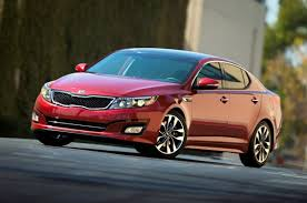 kia optima ultimate guide what you need to know