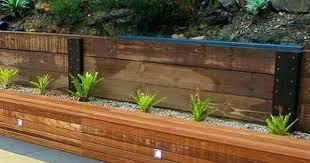 Gardens With Sleepers Ideas Garden Ideas With Sleepers Garden Designs With Sleepers Small