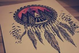 image about beautiful in art by sydney marie on we heart it