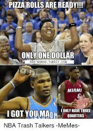 Nba Memes Tumblr - 25 best memes about basketball basketball memes