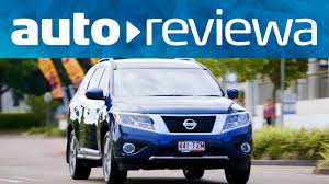 nissan pathfinder buy australia 2015 2016 nissan pathfinder video review australia youtube