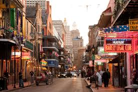 halloween city in lafayette la new orleans u2013 travel guide at wikivoyage