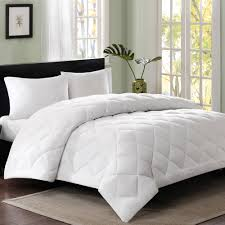 Queen Comforter Bedroom Walmart Queen Size Comforter Sets Comforters At Walmart