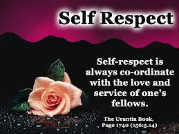 quote of the day respect 20 coool respect quotes