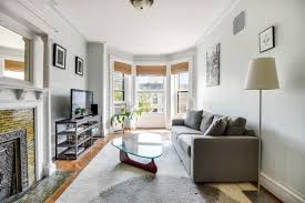 for 499k a prewar park slope co op less than a block from